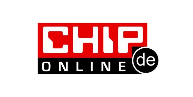 Chip.de Artikel zur Besitand im Todesfall-APP